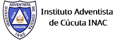 Instituto Adventista de Cúcuta - INAC